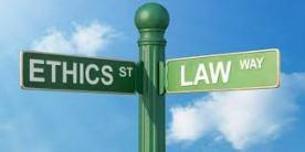ethicsway