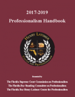 ProfessionalismHandbook